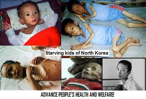 north korean people starving. 93-starving-kids-in_north-