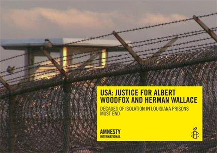 Amnesty Internationa...
