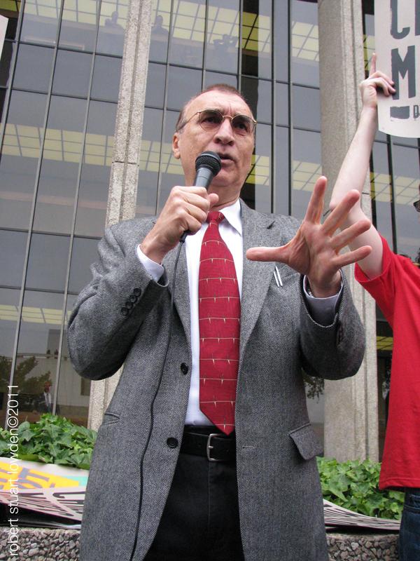 Carlos Montes Arraig...