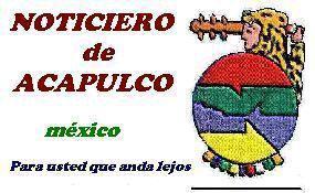 La CNDH-Mexico...