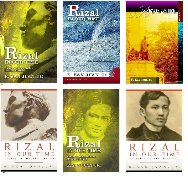 JOSE RIZAL & PHILIPP...