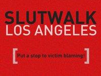 Slutwalk 2011 [pt 1]...