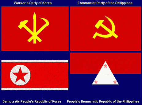 DPRK condemns South ...