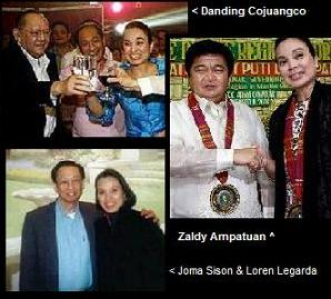 Philippines...