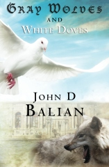 John Balian?s ?Novel...