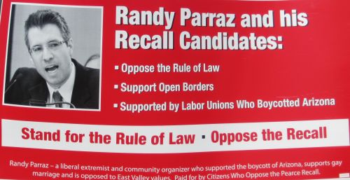 Randy Parraz...