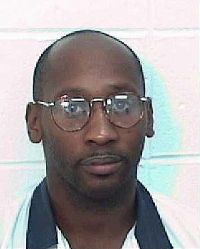 Free Troy Davis! The...