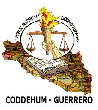 La CNDH de México, ...
