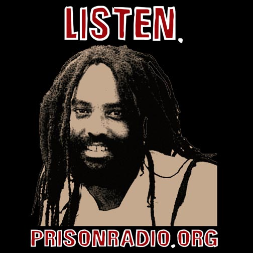 The Torture of Mumia...