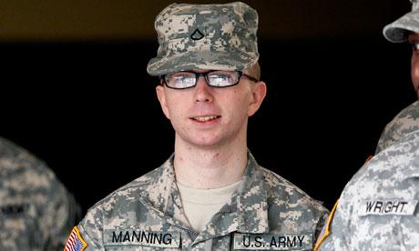 Why Manning's Iden...