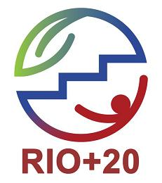 Rio+20: Asian Moveme...