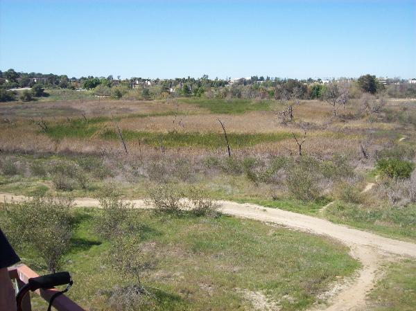 Site of Shwaanga (Ke...