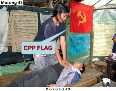 Communist Party of t...
