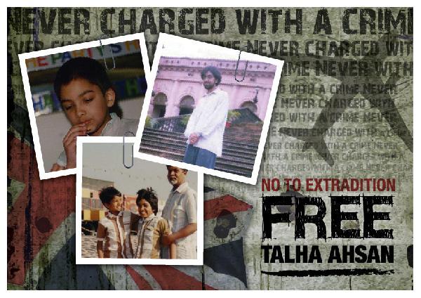 FreeTalha.org...
