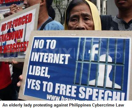 philippine cybercrime law essay Due to easily exploitable laws, cybercriminals use developing countries in order to evade detection and prosecution from law enforcement in developing countries, such as the philippines , laws against cybercrime are weak or sometimes nonexistent.