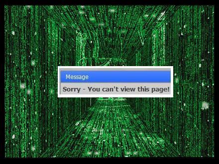 Cybercrime Preventio...