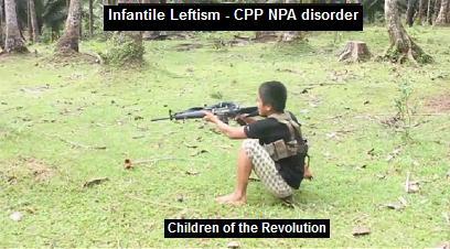 CPP NPA...