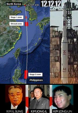 Philippines condemns...
