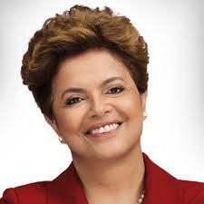 Brazil: SEMI-ARID wi...