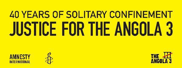 Amnesty Intl urges S...