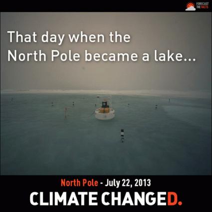 Climate-change summa...