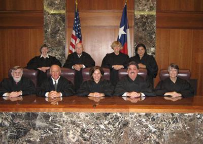 Judicial Lynching In...