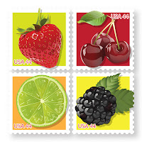 Food Stamp Fraud Beg...