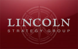 image of lincoln PR ...