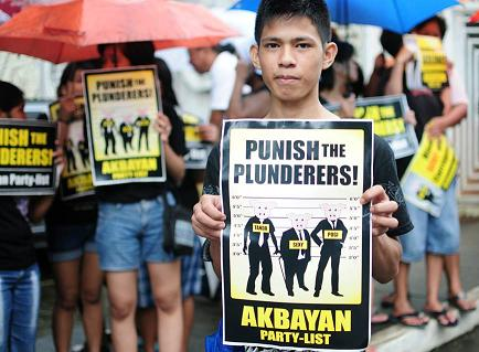 Philippines: Public ...