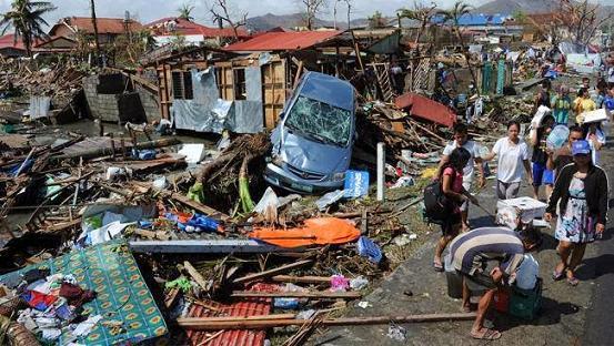 Filipinas: ¡Justici...