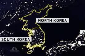 North Korea / South ...