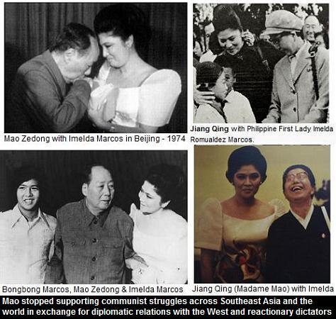 Stalinism-Maoism...