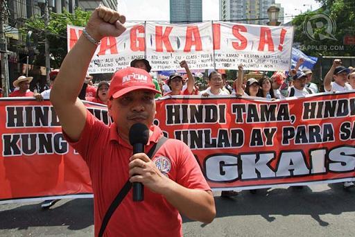 Philippines: Inclusi...