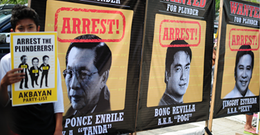 Philippine Anti-Corr...