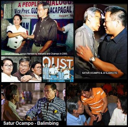 Makabayan Bloc...