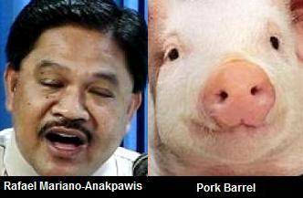 Pork Barrel - Philip...