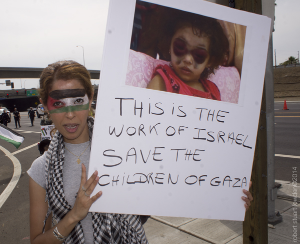 Save The Children / ...