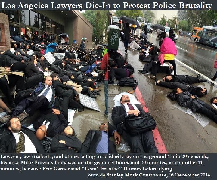 Los Angeles Lawyers ...