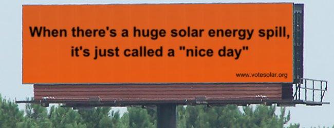Nonviolent Solar, Wi...