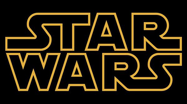 """Next """"Star Wars..."""