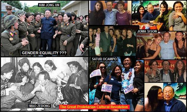 Philippine Women's G...