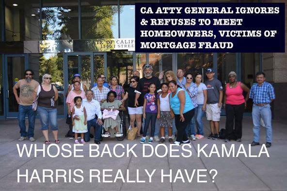 CA Attorney General ...