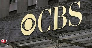 CBS Shills For War, ...