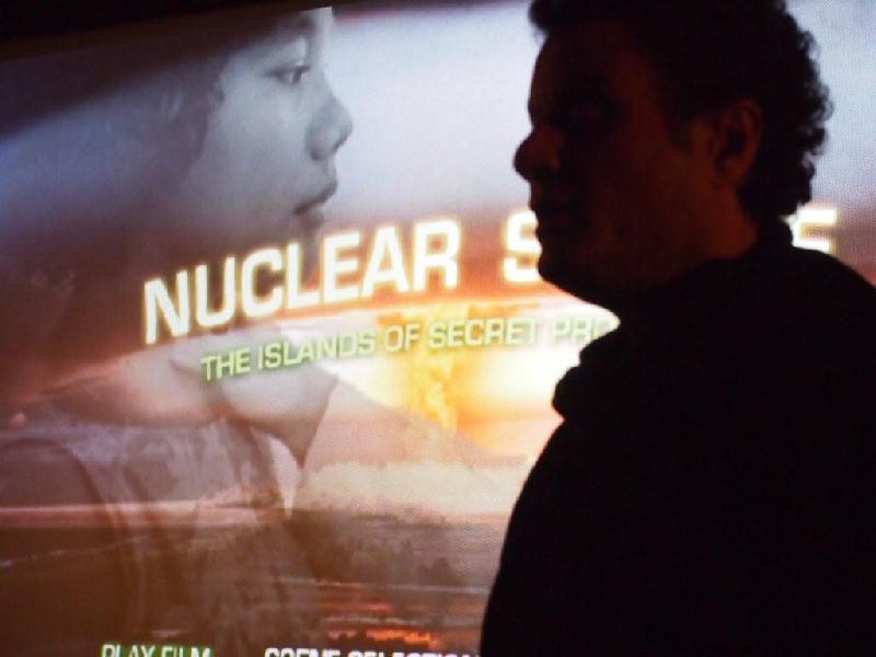 Los Angeles Uranium ...