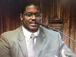 Revenge Not Justice In Akron Ohio Murder Trial