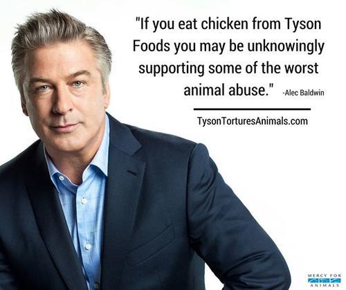Tyson Foods, 2nd La...