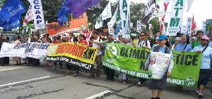 Philippines: Climate Focus - Time to act is now on energy transformation