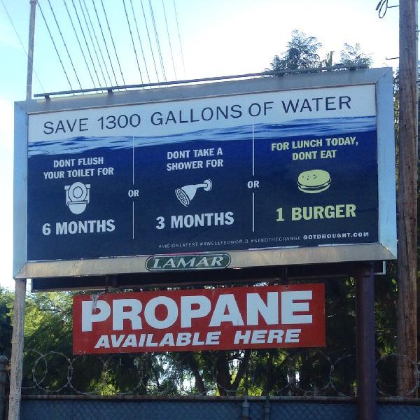 �Got Drought?� publ...