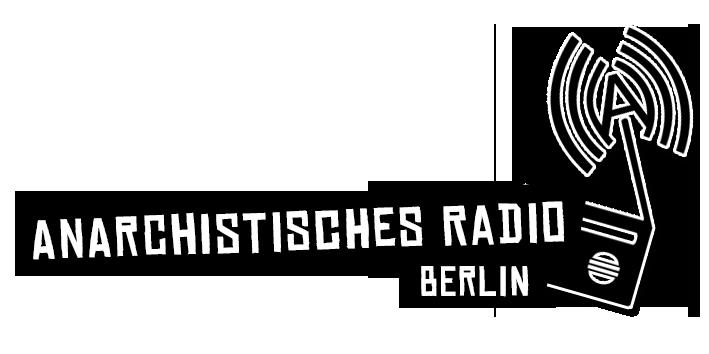 (A-Radio) Northern E...