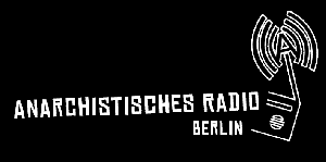 (A-Radio) Northern Europe 2: The Anarchist Bookfair in Tallinn (Estonia)
